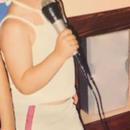 ФОТО: Македонската пејачка објави фотографија од детството - можете ли да ја препознаете