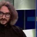 Апсиев: Левица ќе коалицира за влада само со оној што ќе го поништи Преспанскиот договор