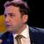 Османи: Не го мразам Макрон поради неговата одлука, но новата методологија покажа дека немале мирна совест