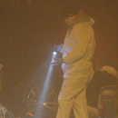 Детали за убиството во Белград: Полицијата се сомнева дека убиениот бил вмешан во шверц со дрога