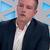 За Манчевски вработувањата се потреба, за Стаменковска Стојкоски легален поткуп и врбување за изборите