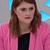 Стаменковска: СДСМ ја полни јавната администрација и врши поткуп на граѓаните за изборите