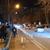 ВИДЕО: Жителите на Драч излегоа на улица по силниот земјотрес вечерва