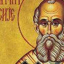 Во петок е Свети Атанасиј, после овој празник сѐ е полесно