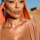 ВИДЕО: Ана Николиќ е се послаба и ги загрижува фановите - пејачката објави ново видео од Мароко