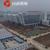 ВИДЕО: Им успеа - Кинезите во рекорден рок изградија болница за заболените од коронавирусот