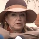 Рускоска: Сите што сакаат да ме пријават нека ги достават доказите до МВР