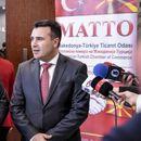 Заев: Пролонгирањето на распуштањето на Собранието, не значи и одлагање на изборите