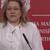 Петровска го повика Чулев на ТВ дуел заради разјаснување на работите, вели постапката за чизмите ја водел Ѓоко Поповски
