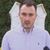 Андоновски: Одговорноста за пасошите треба да се бара кај Спасовски, Чулев не може да планира нешто што било работа на поранешниот министер