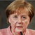Меркел: Расизмот е отров