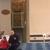 ВИДЕО: Напад со нож во џамија во Лондон, верниците му се спротивставиле на напаѓачот