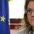 Петровска: Можно решение за кризата со пасоши – печат за продолжување на важноста