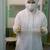 Кина веќе разработила вакцина против новиот коронавирус, тврди кинескиот амбасадор