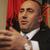 Харадинај: Измамникот Курти се предаде на Србија