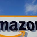 """""""Амазон"""" забрани продажба на милион производи поради невистини за коронавирусот"""