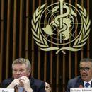 СЗО: Нападнете го вирусот, ќе ја надминеме и оваа криза