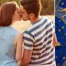 Овие 3 хороскопски знаци ги чека огромна среќа во април