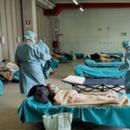 Вкупниот број на мртви во Италија надмина 8.000