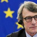 Сасоли: Ќе бидат потребни вонредни мерки за последиците од пандемијата во ЕУ