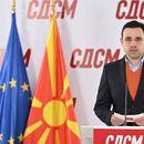 Костадинов: Почнува реализација на економските мерки, бескаматни кредити за фирмите, мирување од 3 месеци за извршителски дејствија