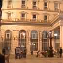 ВМРО-ДПМНЕ: Владата да расправа за доброволно откажување од платите на министрите