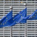 Потврдена одлуката за почеток на преговори на лидерско ниво во ЕУ