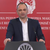 Филипче: Изречени казни за екс-директорката на болницата во Охрид, доктори специјалисти и самата институција