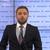 Арсовски: Владата денес повторни ги манипулира компаниите со новата мерки