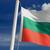 Бугарија го забрани влезот на сите граѓани од трети земји