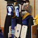 Роботи дипломираа наместо студенти