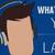 Дали слушате Јани или Лорел? Звучна илузија која го подели светот