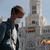 Шпанија ја продолжи вонредната состојба до 26-ти април