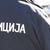 Побарани казни од по 2 000 евра за вкупно 19 прекршители на полицискиот час во Прилеп