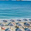 Грција ќе прима туристи само од 19 држави и нема да има потреба од корона тест