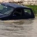 МВР со детали за автомобилот кој утринава беше изваден од водите на Вардар