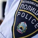 МВР: 104 лица не го почитувале полицискиот час, приведени 76 лица