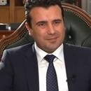 Заев- Курти: Неделава ќе се знае кога ќе бидат закажани изборите