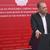 Филипче ќе одржи прес конференција