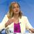 Ангеловска: Ќе има измени во протоколите за кафулињата