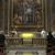 Папата ги повика светските лидери да даваат пари за истражување, а не за оружје
