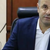 Градоначалникот на Чаир, Висар Ганиу позитивен на коронавирусот