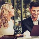 Најчестите лаги кои мажите ги кажуваат на првиот состанок