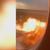Авион со 164 патници се запали над Солун
