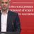 Филипче: Се следат состојбите со Ковид-19 во регионот, по потреба ќе се одлучува за границите