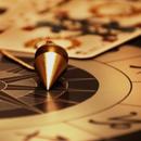 Дневен хороскоп: Поволен период за Девицата, Јарецот да ги намали трошоците