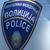 Две лица избегале хотел- државен карантин во Скопје со чаршав импровизиран како јаже