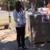 Донација од американската Амбасада во заштитни средства за организација на изборите