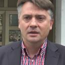 Шилегов: Одлуката за судбината на Универзална мора да ја донесе цела држава и општество