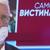 Петковски: Ахмети го викнаа во Хаг како сведок, но и Шешељ така отиде па го осудија!